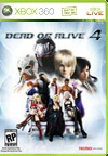 Dead or Alive 4 Achievements