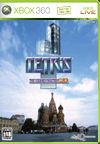 Tetris: The Grand Master Ace BoxArt, Screenshots and Achievements