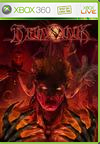 Demonik BoxArt, Screenshots and Achievements