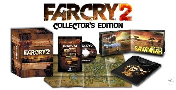 http://www.360-hq.com/images/news/uploads/1220620922_90842_FarcryCE.jpg