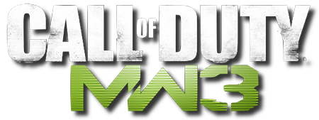 Call of Duty: Modern Warfare 3 Achievements