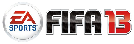 20120516_2_FIFA_13_LOGO_TRANSPARENT.png