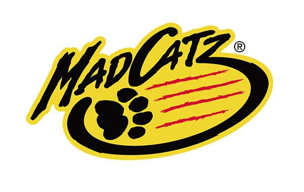 Mad Catz to develop next-gen accessories for Xbox One
