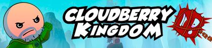 Cloudberry Kingdom XBLA