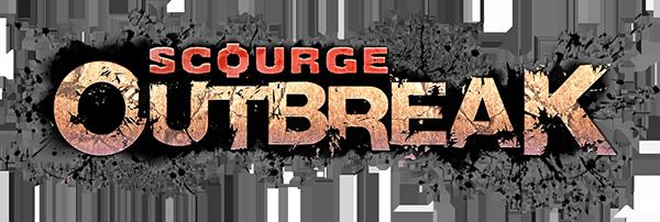 Tragnarion Studios' Scourge Outbreak