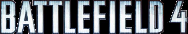 Battlefield 4 Free Xbox Live Weekend