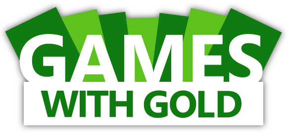 Games with Gold May 2014