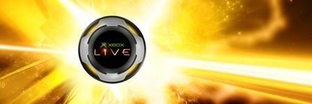 Xbox LIVE Activity - November 21 to December 1, 2011