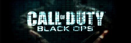 Black Ops Title Update