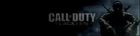 Call of Duty: Black Ops DLC