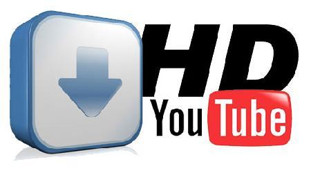 360-HQ.COM YouTube