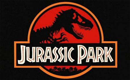 Jurassic Park for Xbox 360