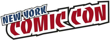 Xbox 360 and Kinect to debut at New York Comic Con
