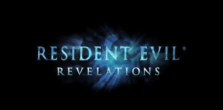 Resident Evil: Revelations Coming To PS3, Xbox 360