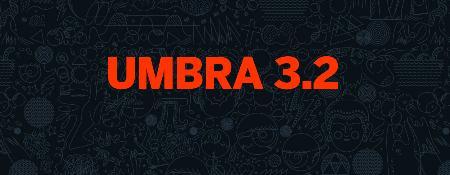 UMBRA 3.2