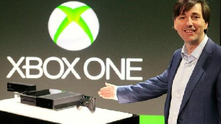 Microsoft to gamers: No internet? Buy a 360