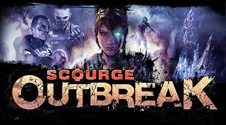Scourge Outbreak Update Patch