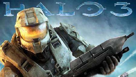 Download Halo 3 Free on Xbox 360