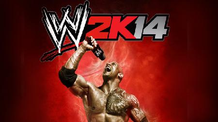 WWE 2K14 DLC and Season Pass Details from 2K Games