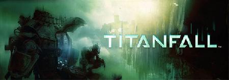 EA announces Titanfall Xbox One, Xbox 360, PC release dates