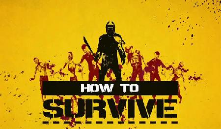 How to Survive XBLA and Steam