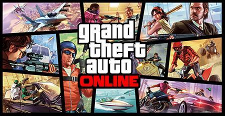 Rockstar Games Grand Theft Auto Online Beach Bum Pack (DLC)