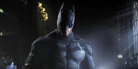 Batman: Arkham Collection Edition Announced for Xbox 360, PS3 and Windows PC