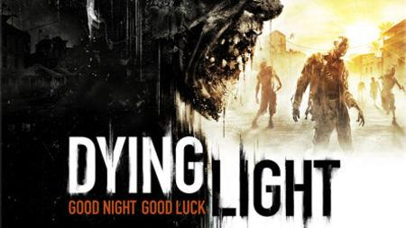 New Dying Light video showcases new physically based lighting system