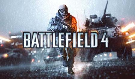 Battlefield 4 Xbox One Gameplay HD 1080p
