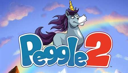 PEGGLE 2 Is Coming to Xbox 360 on May 7