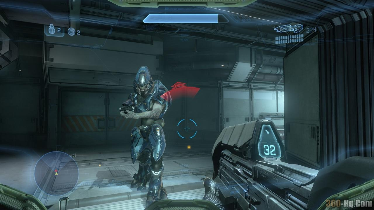 Halo 4 Screenshot 25381