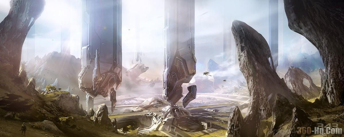 Halo 4 Screenshot 24161