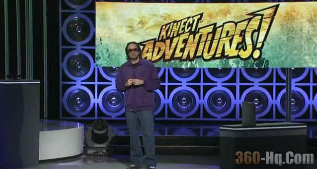 E3 2010 Screenshot 11376