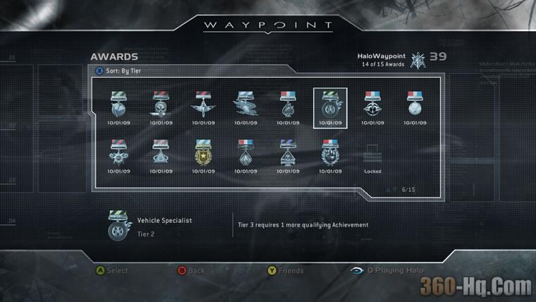 Halo Waypoint Screenshot 8541