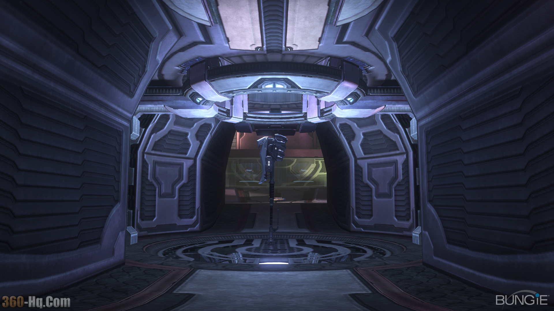Halo 3 Screenshot 5096