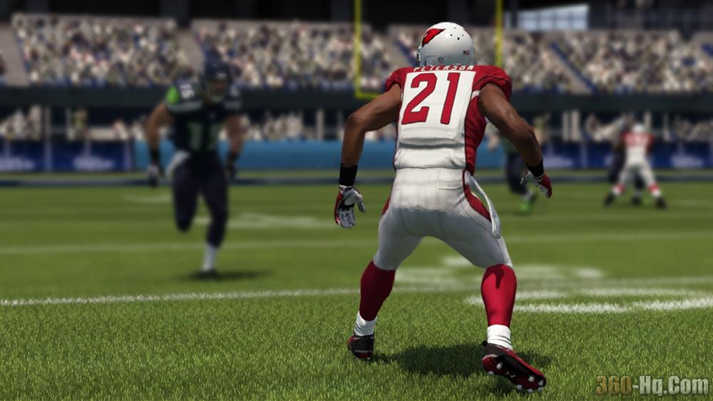 Madden NFL 16 Screenshot 30801