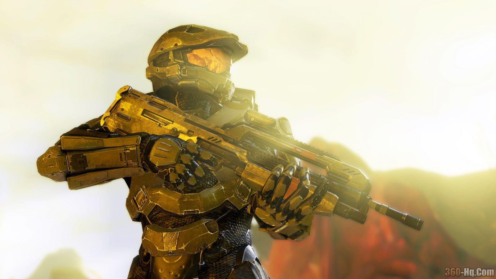 Halo 4 Screenshot 21873