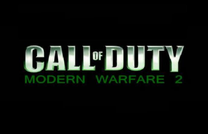 Call of Duty 6: Modern Warfare 2 Screenshot 5473