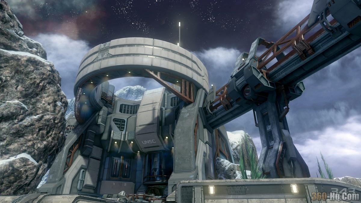 Halo 4 Screenshot 23392