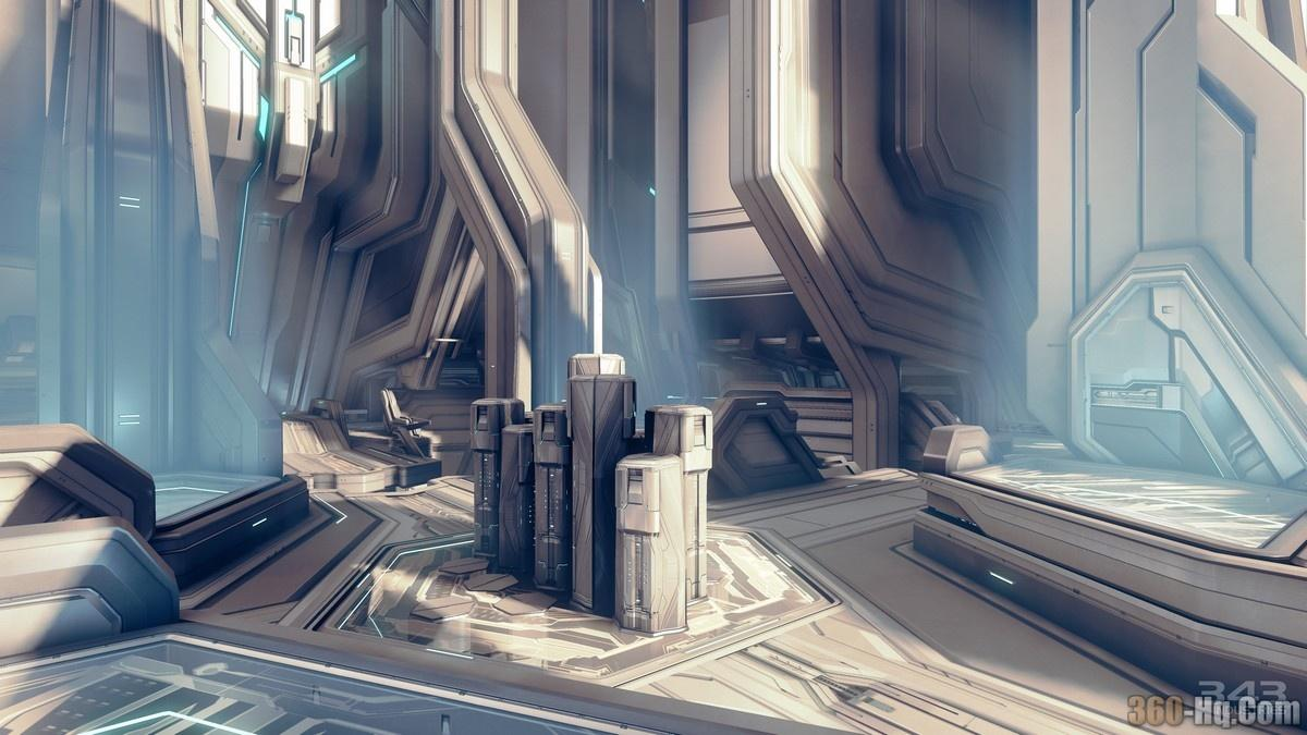 Halo 4 Screenshot 24192