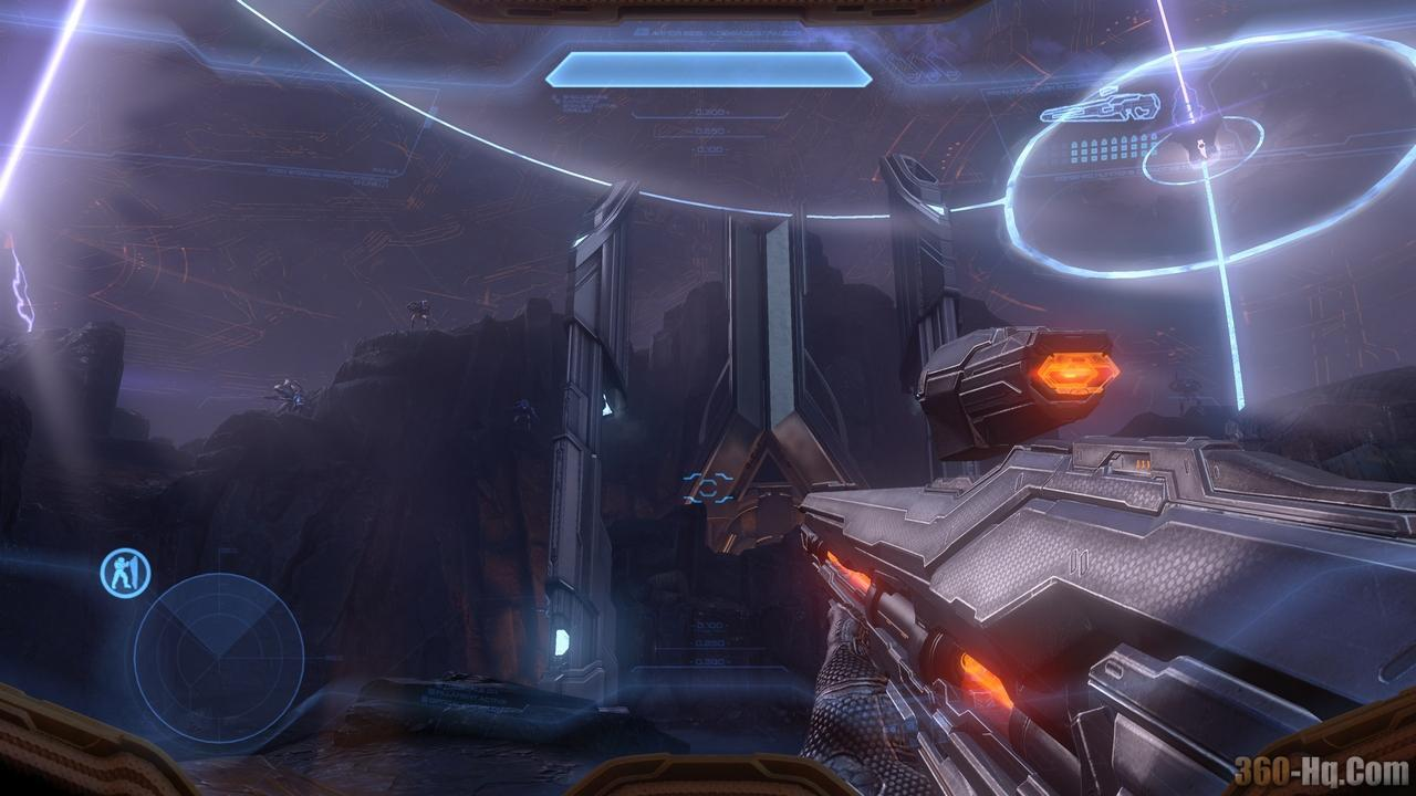 Halo 4 Screenshot 25386