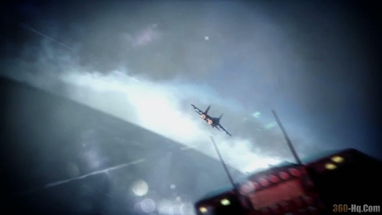 Battlefield 3 Screenshot 16619