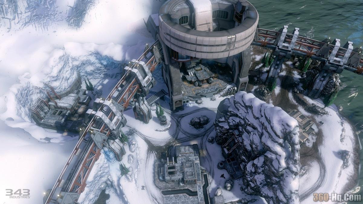 Halo 4 Screenshot 23391