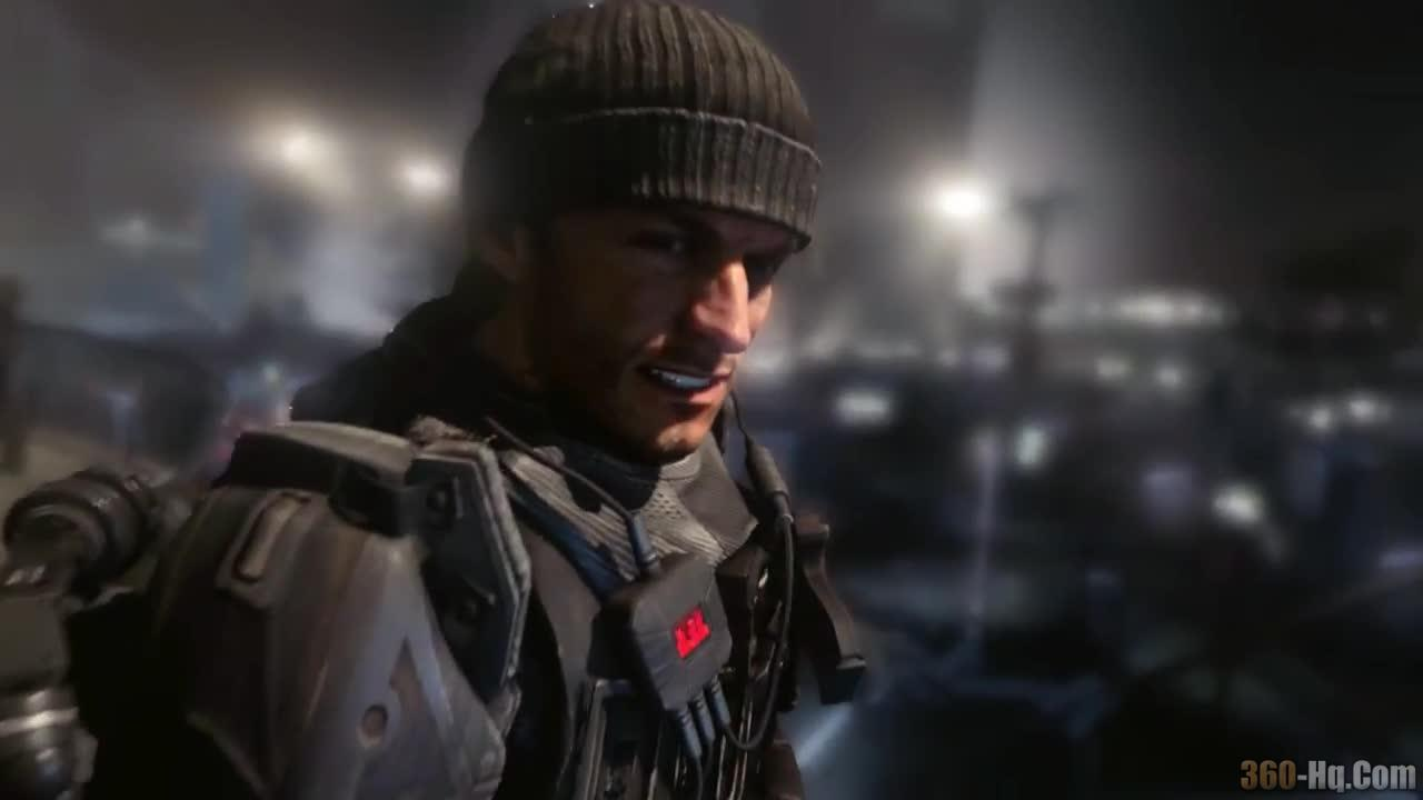 Call of Duty: Advanced Warfare Screenshot 30014
