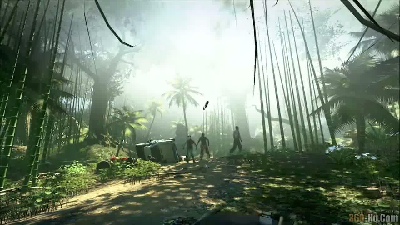 Dead Island Screenshot 19008