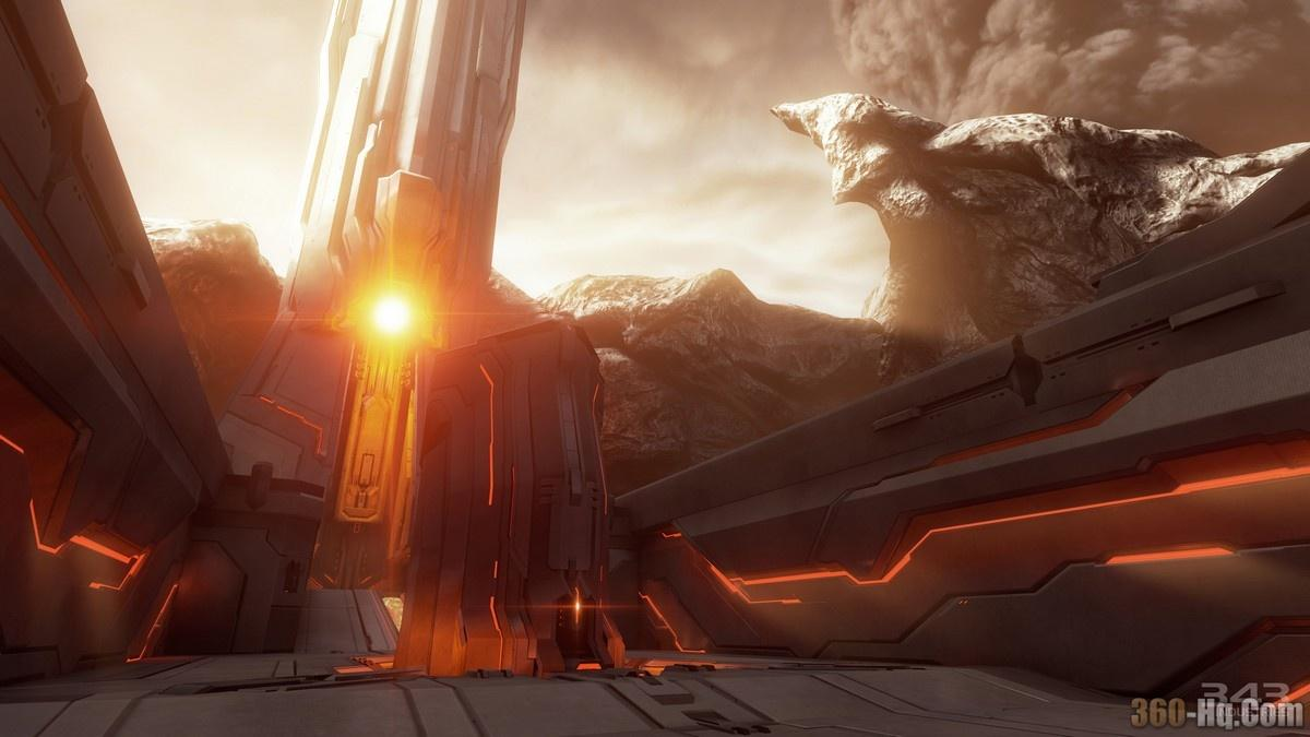 Halo 4 Screenshot 24181