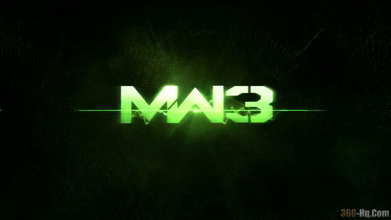 Call of Duty: Modern Warfare 3 Screenshot 17051