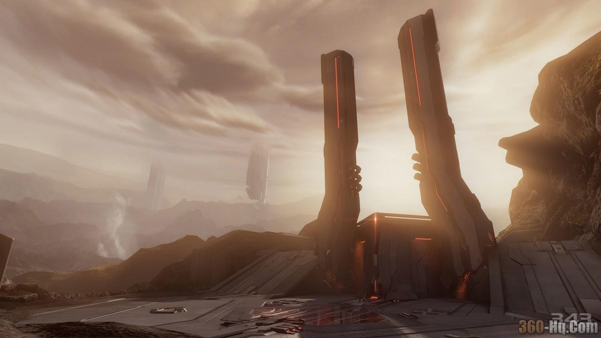 Halo 4 Screenshot 24180