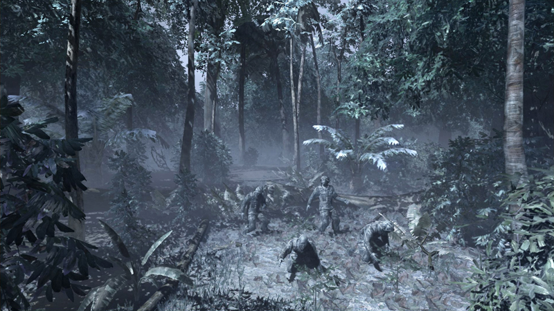 Crysis Screenshot 1441