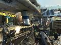 Call of Duty: Black Ops II screenshot #25897